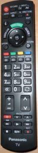 Panasonic 0487