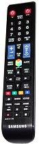 Samsung BN59-01178B originální dálkový ovladač