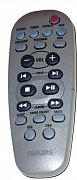 Philips FW-M35 originální dálkový ovladač 994000001189