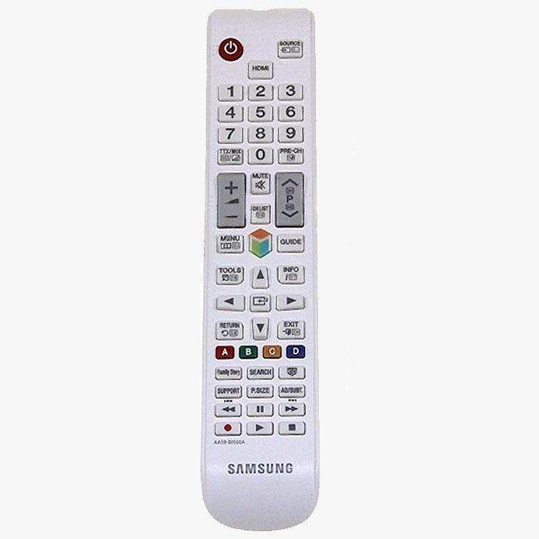 Samsung AA59-00560A originální dálkový ovladač