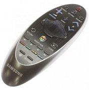 Samsung BN59-01182B originální dálkový ovladač pro SMART TV. Byl nahrazen BN59-01185B