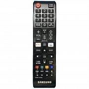 Samsung TM1240A originální dálkový ovladač ČERNÝ