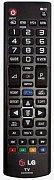 LG AKB73975729 originální dálkový ovladač byl nahrazen AKB75055702