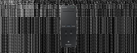 Sony RMF-ED004  orignální dálkový ovladač