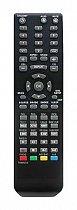 ECG 22DHD162PVR 22LHD163PVR 19DHD161PVR originální dálkový ovladač