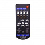 YAMAHA YHT-S351, FSR50, WY577800 originální dálkový ovladač