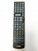Yamaha RAV359 originální dálkový ovladač WF365700