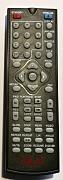 AKAI DVD-2380 originální dálkový ovladač