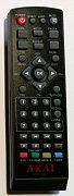 AKAI STB-2380 originální dálkový ovladač