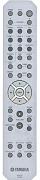 Yamaha RAX34 originální dálkový ovladač ZU738900