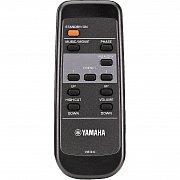 Yamaha SSR-CHB21 originální dálkový ovladač V9834400