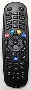 AZ BOX HD ELITE, Univerzální dálkový ovladač