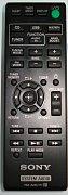 Sony RM-AMU171  originální dálkový ovladač