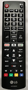 LG AKB75095303  originální dálkový ovladač