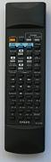 Onkyo TX-SR601E RC-515M náhradní dálkový ovladač se stejným popisem.