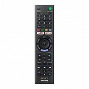 Sony RMT-TX300E originální dálkový ovladač