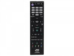 JVC RM-C1233 originální dálkový ovladač