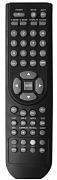 Manta LCD TV-3211 náhradní dálkový ovladač jiného vzhledu
