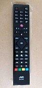 JVC RM-C3090 originální dálkový ovladač