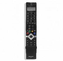 Sharp GA585WJSA originální dálkový ovladač pro LCD TV