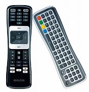 UPC HORIZON KWR153705/02BR originální dálkový ovladač