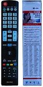 LG-AKB33871409 Náhradní dálkový ovladač