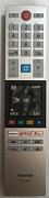 Toshiba CT-8533 originální dálkový ovladač