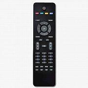 GOGEN TVL32915LED, TVL32915 LED, TVL32915 LED, HLF22906, LTV3290  Originální dálkový ovládač
