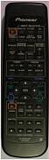 Pioneer XXD3039 náhradní dálkový ovladač jiného vzhledu