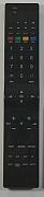 GoGEN RC51i-T1-1 originální dálkový ovladač
