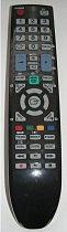 Samsung BN59-00686A, BN59-00862A, BN59-00865A, BN59-00864A, BN59-00863A náhradní dálkový ovladač