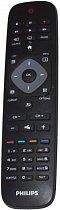 Philips 996590006194, YKF323-002 originální dálkový ovladač.