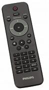 Philips 996510044996 pro DCM3020/12 originální dálkový ovladač