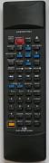 LG AKB70877943 náhradní dálkový ovladač se stejným popisem