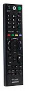 Sony RMF-TX311E originální dálkový ovladač