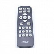 Acer V50X AX540 ANX1714 DX220 BS-120 KX330 X1323WH D820D EV-W80H V50W AW540 AWX1713