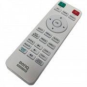 BENQ RCX014 originání dálkový ovladač