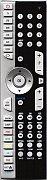 MEDION LIFE P17005 MD30445 náhradní dálkový ovladač jinéhovzhledu