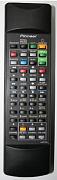 Pioneer AXD7323 náhradní dálkový ovladač se stejným popisem