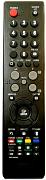 Samsung BN59-00609A  náhradní dálkový ovladač stejného vzhledu