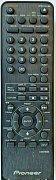 Pioneer AXD7605 originální dálkový ovladač