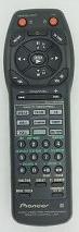 Pioneer CU-VSX140 AXD7181 náhradní dálkový ovladač jiného vzhledu
