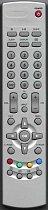 RELISYS -  RLT 2000-RE náhradní dálkový ovladač