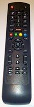 Evolve  HD DVB-T BlueStar 5065 PVR originální dálkový ovladač