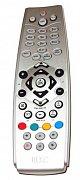 Philips DSR8111/53 URC-39880R02