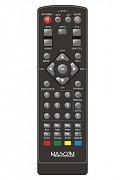 Mascom MC750T2 HD originální dálkový ovladač