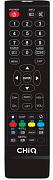 Changhong CHiQ L32G4500 originální dálkový ovladač