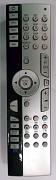 Medion 40023398 náhradní dálkový ovladač stejného vzhledu