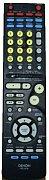 Denon AVR-1804 náhradní dálkový ovladač jiného vzhledu pro receiver