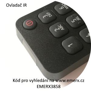Arris VIP4302